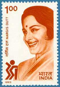 నర్గీస్ దత్